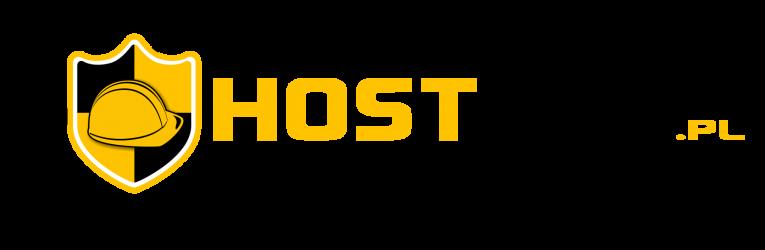 HOSTBHP