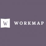 Workmap